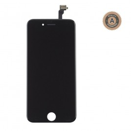 iPhone 6 LCD Assembly (Aftermarket) – Black