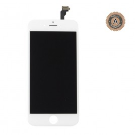 iPhone 6 LCD Assembly (Aftermarket) – White