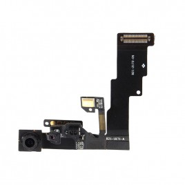 iPhone 6 Front Camera Flex with Proximity Sensor