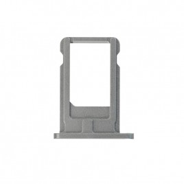 iPhone 6 Sim Card Tray - Space Gray