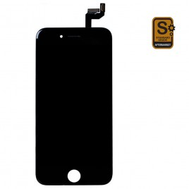 iPhone 6S Plus LCD Assembly (Standard Grade) – Black