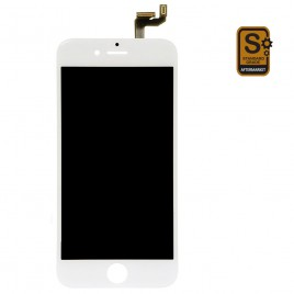 iPhone 6S Plus LCD Assembly (Standard Grade) – White