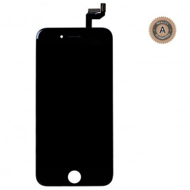 iPhone 6S Plus LCD Assembly (Aftermarket) – Black