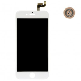 iPhone 6S Plus LCD Assembly (Aftermarket) – White