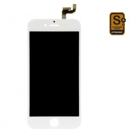iPhone 6S LCD Assembly (Standard Grade) – White