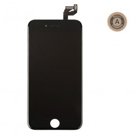 iPhone 6S LCD Assembly (Aftermarket) – Black