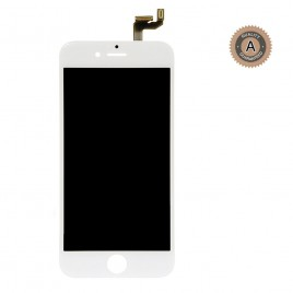 iPhone 6S LCD Assembly (Aftermarket) – White