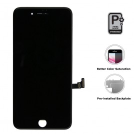 iPhone 7 Plus LCD Assembly (Prime Grade) – Black