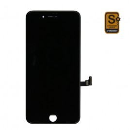 iPhone 7 Plus LCD Assembly (Standard Grade) – Black