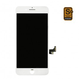 iPhone 7 Plus LCD Assembly (Standard Grade) – White
