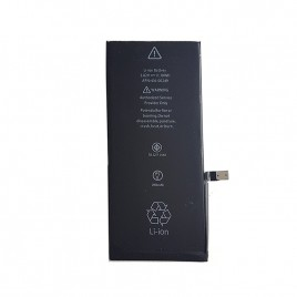 iPhone 7 Plus Li-ion Internal Battery (616-00249)