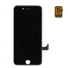 iPhone 7 LCD Assembly (Standard Grade) – Black