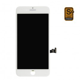 iPhone 7 LCD Assembly (Standard Grade) – White