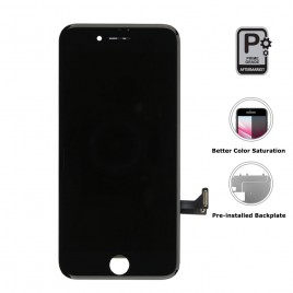 iPhone 7 LCD Assembly (Prime Grade) – Black