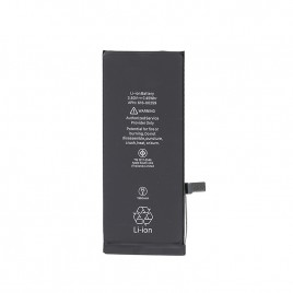 iPhone 7 Li-ion Internal Battery (616-00255)
