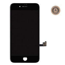 iPhone 8 Plus LCD Assembly (Aftermarket) – Black