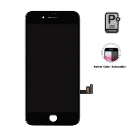 iPhone 8 LCD Assembly (Prime Grade) – Black