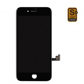 iPhone 8 LCD Assembly (Standard Grade) – Black