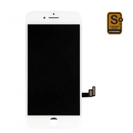 iPhone 8 LCD Assembly (Standard Grade) – White