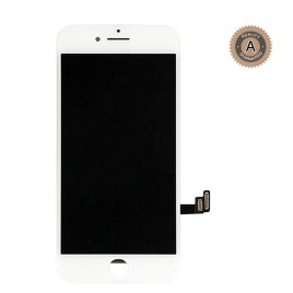 iPhone 8 LCD Assembly (Aftermarket) – White
