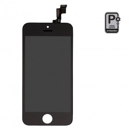 iPhone 5S / SE LCD Assembly (Prime Grade) – Black