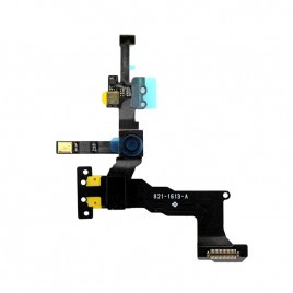 iPhone 5S / SE Front Camera Flex with Proximity Sensor