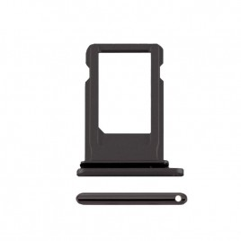 iPhone X / XS Sim Card Tray - Space Gray