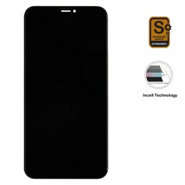 iPhone XS Max LCD Assembly (Standard Grade. Incell) – Black
