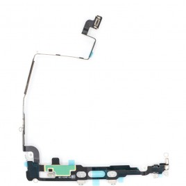 iPhone XS Max Charging Port Antenna Flex Cable