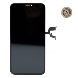iPhone XS LCD Assembly (Aftermarket. TM) – Black