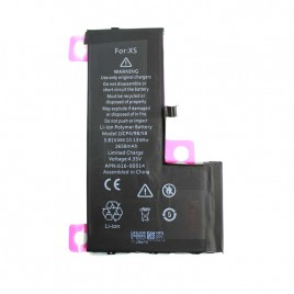 iPhone XS Li-ion Internal Battery (616-00514)
