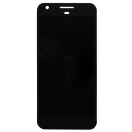 Google Pixel LCD Assembly without Frame - Black