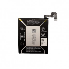 Google Pixel 3a Li-ion Battery (G020E-B)