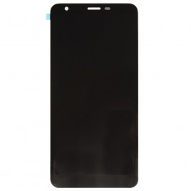 LG K30 (2019) / Aristo 4 LCD Touch Screen Assembly without Frame