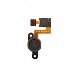 MOTO Z4 Fingerprint Scanner Flex Cable