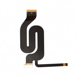 Microsoft Surface Go LCD Flex Cable