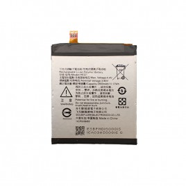 Nokia 5 Li-ion Battery (HE321)