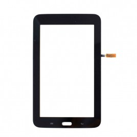 "Galaxy Tab 3 Lite 7.0"" Touch Screen - Black"