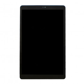 "Galaxy Tab A 10.5"" (2018) LCD Screen Assembly Without Frame - Black"