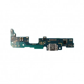 "Galaxy Tab A 8.0"" (2017) Dock Connector Charging Port Flex Cable"
