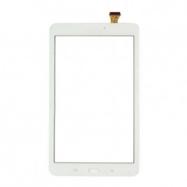 "Galaxy Tab E 8.0"" Touch Screen - White"