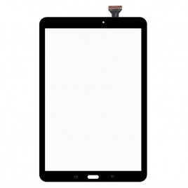"Galaxy Tab E 9.6"" Touch Screen - Black"