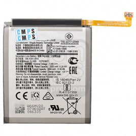 Galaxy A01 2019 Battery ( QL1695 )