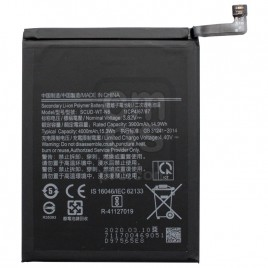 Galaxy A10s / A20s Li-ion Battery ( SCUD-WT-N6 )