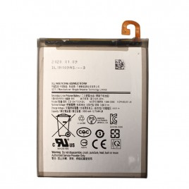 Galaxy A10 / A7 (2018) Battery (EB-BA750ABU / A105 / A750)