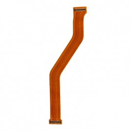 Galaxy A20 Motherboard Flex Cable