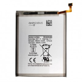 Galaxy A20 / A30 / A50 Battery (EB-BA505ABN)