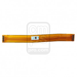 Galaxy A20s Motherboard Flex Cable