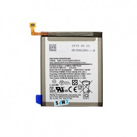 Galaxy A20e Battery ( EB-BA202ABU )