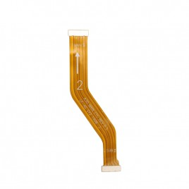 Galaxy A30 Motherboard Charging Port Flex